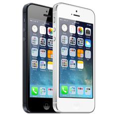 Iphone SE in Gevelsberg reparieren lassen