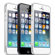 Iphone 5S in Gevelsberg reparieren lassen