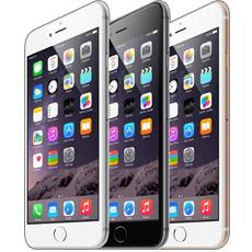 Iphone 7 Plus in Gevelsberg reparieren lassen