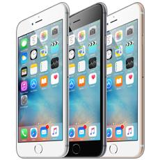 Iphone 6S Plus in Gevelsberg reparieren lassen