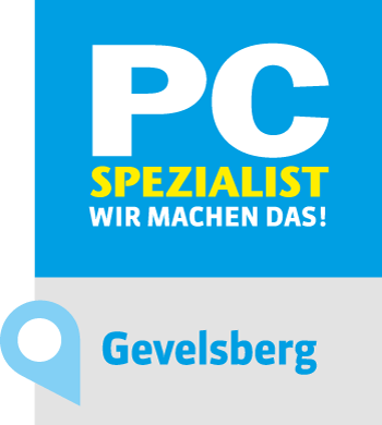 PC Spezialist Gevelsberg