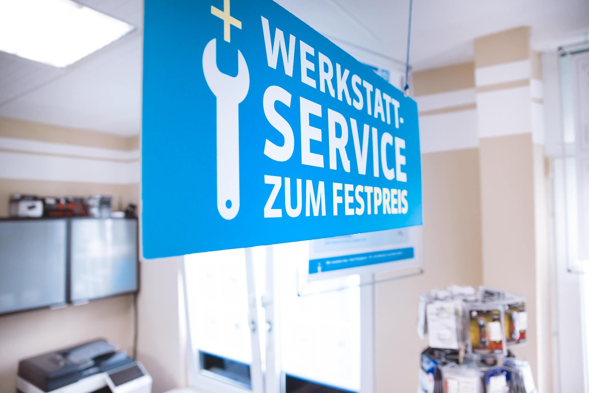 PC Spezialist gevelsberg - Service zum Festpreis