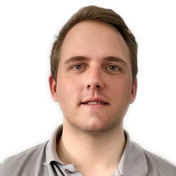 Frank Ball - PC Spezialist Gevelsberg