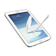 Galaxy Note Reparieren in Gevelsberg bei PC Spezialist