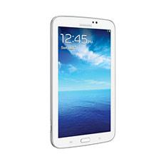 Galaxy Tab Pro Reparieren in Gevelsberg bei PC Spezialist