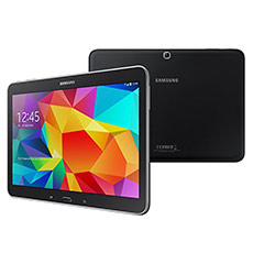 Galaxy Tab 4 10.1 Reparieren in Gevelsberg bei PC Spezialist