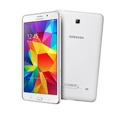 Galaxy Tab 4 7.0 Reparieren in Gevelsberg bei PC Spezialist