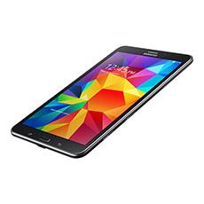 Galaxy Tab 4 8.0 Reparieren in Gevelsberg bei PC Spezialist