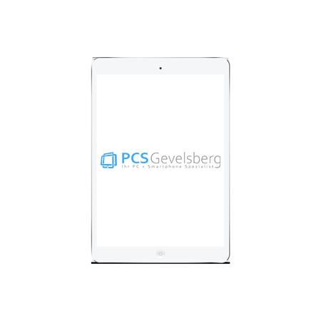 IPad Mini 4 in Gevelsberg reparieren lassen