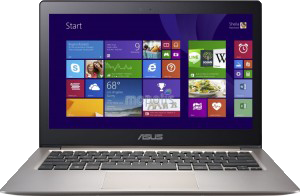Windows Notebook in Gevelsberg reparieren lassen