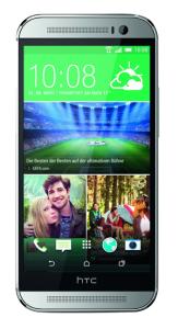htc smartphone bei pc spezialist gevelsberg reparieren lassen