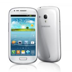 Galaxy S3 Mini in Gevelsberg reparieren lassen