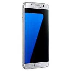 Galaxy S7 Edge in Gevelsberg reparieren lassen