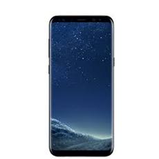 Galaxy S8 in Gevelsberg reparieren lassen