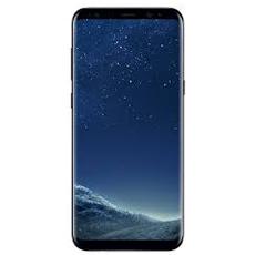 Galaxy S8 Plus in Gevelsberg reparieren lassen