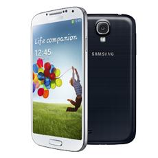 Galaxy S4 in Gevelsberg reparieren lassen