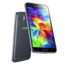 Galaxy S5 in Gevelsberg reparieren lassen