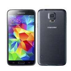 Galaxy S5 Mini in Gevelsberg reparieren lassen