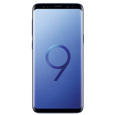 Galaxy S9 Plus in Gevelsberg reparieren lassen