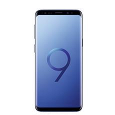 Galaxy S9 in Gevelsberg reparieren lassen